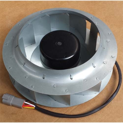 Вентилятор Carrier Transicold | 54-00554-00