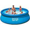 Надувной бассейн Intex 366х76 см  (28130), фото 2