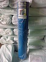 Сетка стеклотканевая фасадная 5х5 плотность 145 гр/м2