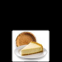 TPA/TFA - Cheesecake (Graham Crust) (Чизкейк (Грэхем крекер))