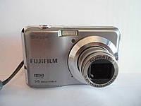 Цифровой фотоаппарат Fujifilm FinePix AX500 - 14 Мп. - в Идеале !