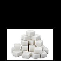 TPA/TFA - Ethyl Maltol 10% (Усилитель вкуса) 5