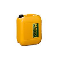 Жидкость против налипания брызг на обрабатываемую поверхность PROTEC CE 15L (10 л)