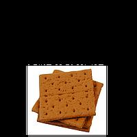 TPA/TFA - Graham Cracker Clear (Грэхем крекер (чистый))