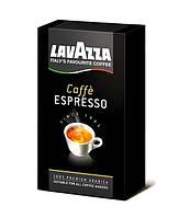 Кава Lavazza Espresso (250 г) мелена