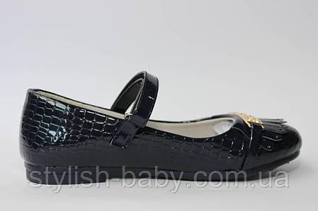Детские туфли ТМ. Kellaifeng для девочек (разм. с 32 по 37), фото 2