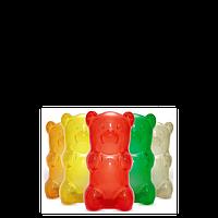 TPA/TFA - Gummy Candy (PG) Flavor (Жевательная конфетка) 5