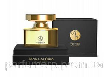 Mona Di Orio Vetyver (100мл), Unisex Парфюмированная вода  - Оригинал!