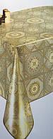 Клеенка Dekorama на флизелиновой основе(Турция)  1,4*20м