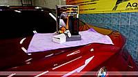 Защитное покрытие для кузова Willson Silane Guard Оригинал!