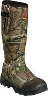 Сапоги резиновые, утепленные 1200 Gram Dura-Trax Boots