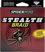 Плетенка Spider 100 m ассорти
