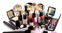 Декоративна косметика: що важливо про склад косметичних продуктів.