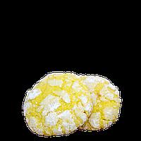 TPA/TFA - Lemonade Cookie Flavor (Лимонадное печенье)