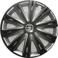 Колпаки колес Star Гига Super Black R13