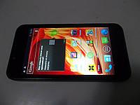 Мобильный телефон Fly iq441 №3042