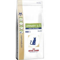 Royal Canin (Роял Канин) Urinary S/O High Dilution Cat, 400гр, Харьков, Киев, Херсон, Николаев
