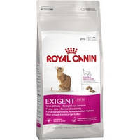 Royal Canin (РОЯЛ КАНИН) EXIGEHT 35/30 SAVOUR, 400гр, Харьков, Киев, Херсон, Николаев