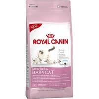 Royal Canin (Роял Канин) Mother BABYCAT, 2кг, Харьков, Киев, Херсон, Николаев