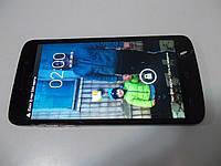 Мобильный телефон Prestigio PAP7600 №3010