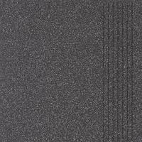 69 Ріо Негро сход ТСА35069 (300х300х9) LB-OBJECT Грес