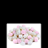 TPA/TFA - Marshmallow Flavor (Зефир) 50