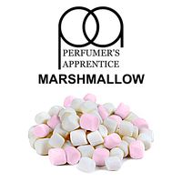 TPA/TFA - Marshmallow Flavor (Зефир)