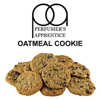 TPA/TFA - Oatmeal Cookie Flavor (Овсяное печенье)