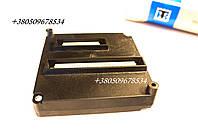 Модуль Thermo king I/O module 55-3845
