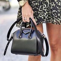 Сумка Givenchy Antigona Bag Mini