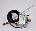 Термостат Protherm PLO, KLO - 0020027673, фото 5