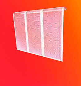 Декоративные решетки для радиаторов