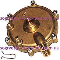 Переключатель воды универсальный (без фирм.упак, Италия) котлов различн. марок, артикул 3SP1F, код сайта 074