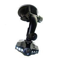 Автомобильный видеорегистратор F198