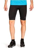 Мужские велосипедные шорты  B'TWIN 100
