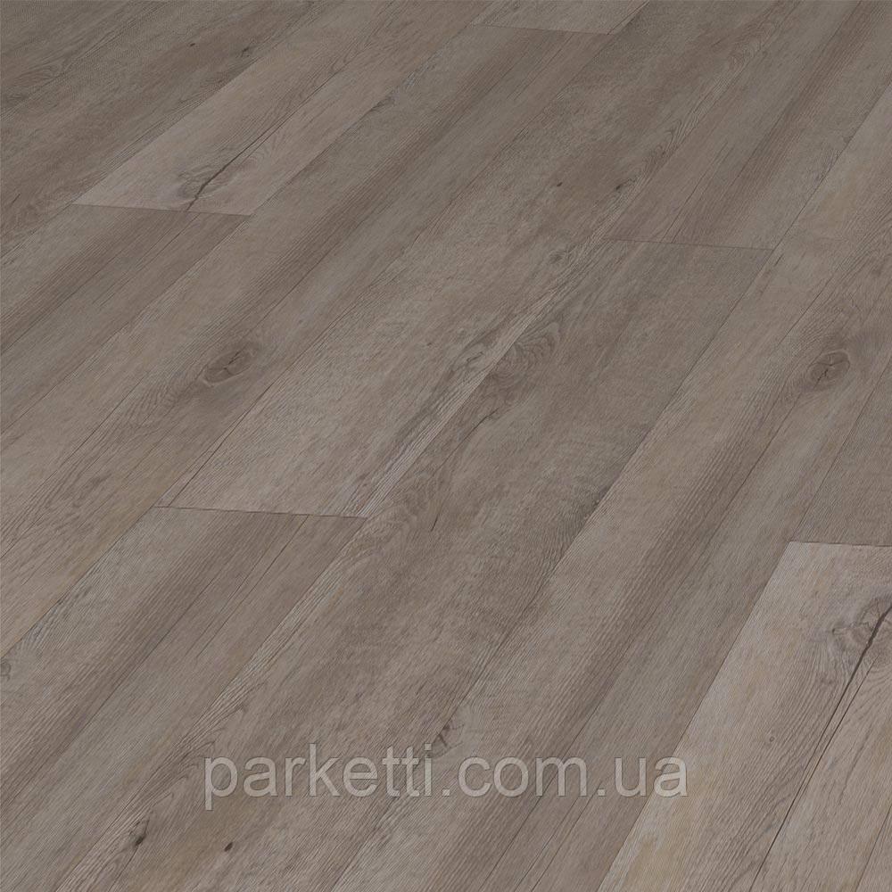Virag Habitat 7065 Olmo grigio виниловая плитка
