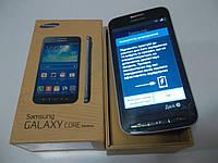 Мобильный телефон Samsung GT8580 №3000