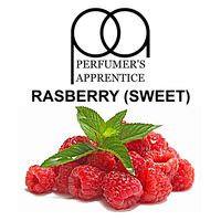 TPA/TFA - Raspberry (Sweet) Flavor (Сладкая малина) 100