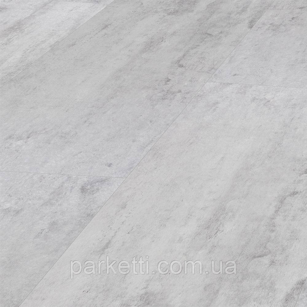 Virag Habitat 7102 Nuvola виниловая плитка