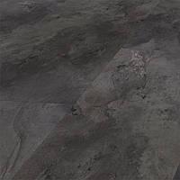 Virag Habitat 7106 Ardesia виниловая плитка, фото 1