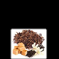TPA/TFA - RY4 Double Flavor (Табак(двойной RY4)) 5