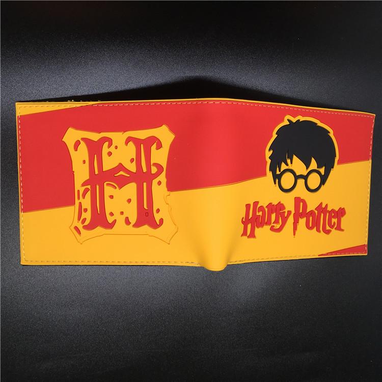 Кошелек Harry Potter Гарри Поттер