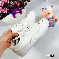 Кеды кроссовки женские конверсы, женская спортивная обувь