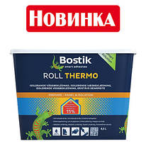 Bostik Roll Thermo