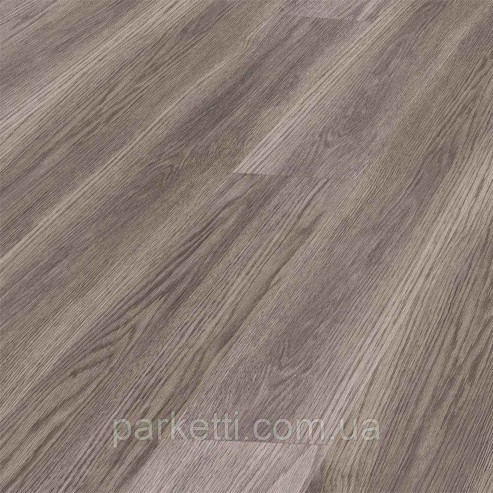 Virag Trend PR 4219 Rovere grigio виниловая плитка