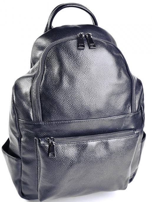 Модные рюкзаки женские оптом рюкзак кожаный эксклюзивный мужской