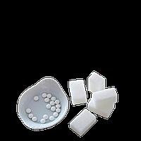 TPA/TFA - Sweetener (Подсластитель) 50