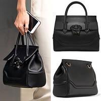 Сумка Versace Mini Palazzo Empire Bag