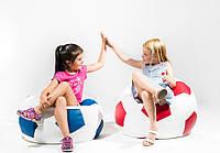 Кресло мяч для детей
