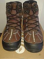 Мужские ботинки Hi-Tec Trooper Shield 200 Snow Boots - Waterproof 45 euro